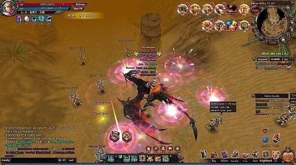 fireandicerevelation3