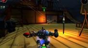 gunsandrobots2