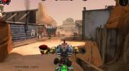 gunsandrobots3