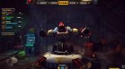 gunsandrobots4