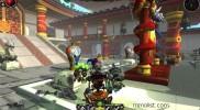 gunsandrobots5