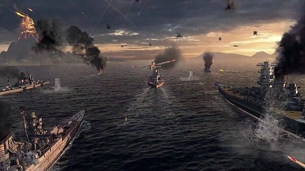 worldofwarships3