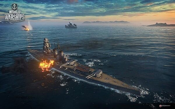 worldofwarships5