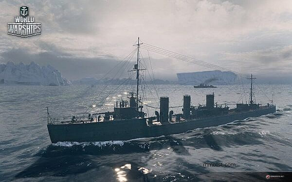 worldofwarships6