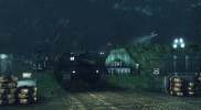 armoredwarfare1