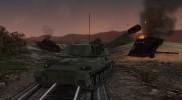 armoredwarfare3