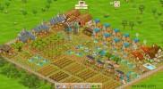 bigfarm2