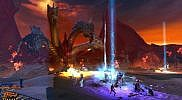 neverwinter4