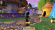 wizard1013
