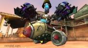 gunsandrobots6