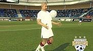 footballsuperstars2