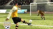 footballsuperstars5